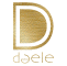 Daele Banqueting & Catering